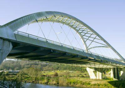 bridge-595142_1920